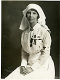 Canadian nurse Madeleine Jaffray (15002116032).jpg