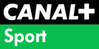 Canal+ Sport-Logo 2013.png