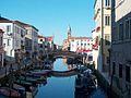 Canal Vena (Chioggia).jpg
