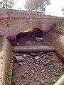 Canal bridge - panoramio (1).jpg