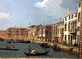 Canaletto, veduta del canale di santa chiara a venezia, 1730 ca. 03.JPG