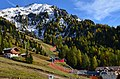 Canazei, Province of Trento, Italy - panoramio (14).jpg