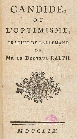 Candide1759