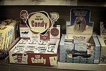 Candy cigarette display in shop.jpg