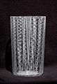Canework in a tumbler - David Patchen 8906.jpg