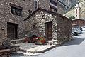 Canillo. Andorra 20.jpg