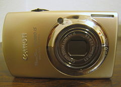 Canon PowerShot SD880 IS front.jpg