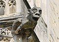 Canterbury Cathedral carvings (46955725752).jpg