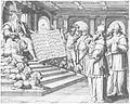 Canticum canticorum Marten de Vos.jpg
