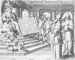Православие толкование песнь песней георгия зайцева