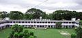 Cantonment public school&college sdp.jpg