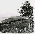 Cape-A-L-Aigle, Gulf of St Lawrence.jpg