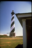 Cape Hatteras National Seashore CAHA8187.jpg