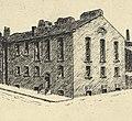 Capel Rose Place Lerpwl (4670972) (cropped).jpg