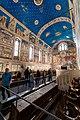 Capella degli Scrovegni (Padova) jm56765.jpg