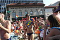 Capital Pride Parade DC 2013 (9064501713).jpg