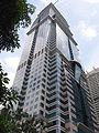 Capital Tower 2, Jan 06.JPG