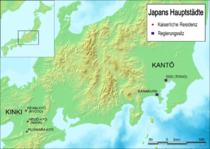 Capital cities Japan.png