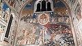 Cappella degli Scrovegni (Padua) - Interior 01.jpg