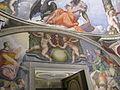 Cappella di eleonora di toledo 08.JPG