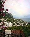 Capri, Italy - panoramio.jpg