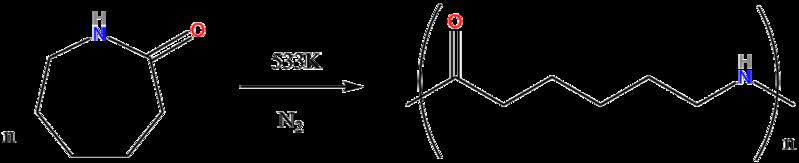 Nylon-6