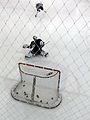 Caps practice - 16 (February 28, 2010) (4396086549).jpg