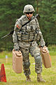 Capt. Michael Bruce tackles the stress shoot event (7646370234).jpg