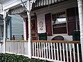Captain Colmary-Salmon House.jpg