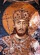 Car Dušan, Manastir Lesnovo, XIV vek, Makedonija.jpg