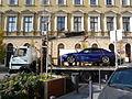 Car Thief - Nagycsarnok, 2015.11.06.JPG