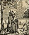 Caractère et origine des idées du bienheureux Raymond Lulle (1912) (14592658358).jpg