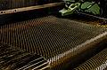 Carbon fibre weave.jpg
