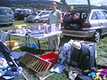 Carboot8.jpg