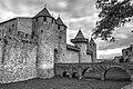 Carcassonne (15283341957).jpg