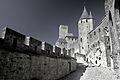 Carcassonne Cité 28.jpg