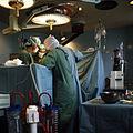 Cardio Surgery 1.jpg