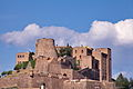 Cardona Castell RI-51-0005236 4048 resize.jpg