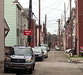 Carey Way, South Side (Pittsburgh), 2015-06-13, 01.jpg