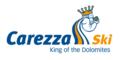 Carezza-ski-logo.png