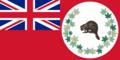 Caribou Canadian Flag.png