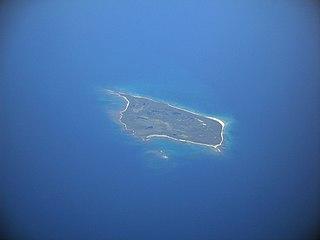Caribou Island (near Michipicoten Island)