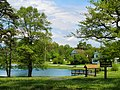 Carillon Pond Park.jpg