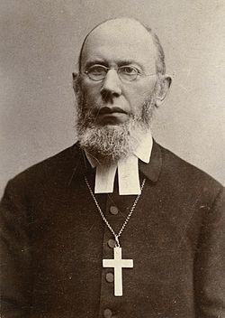 Alopaeus Carl Henrik