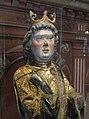 Carl II of Sweden, Carl I of Norway.jpg
