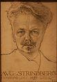 Carl Larsson Strindberg.JPG