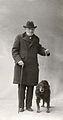 Carl Ludvig Ibsen c 1910.jpg