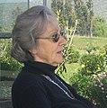 Carla Cordua 2004.jpg