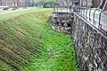 Carlisle Castle (30099154878).jpg