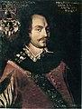 Carlo a Marca 1653.jpg